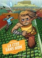 LaCiteSansNom-T1-Couv_300.indd