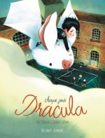 CHAQUE JOUR DRACULA.indd
