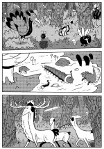 Feya page 3