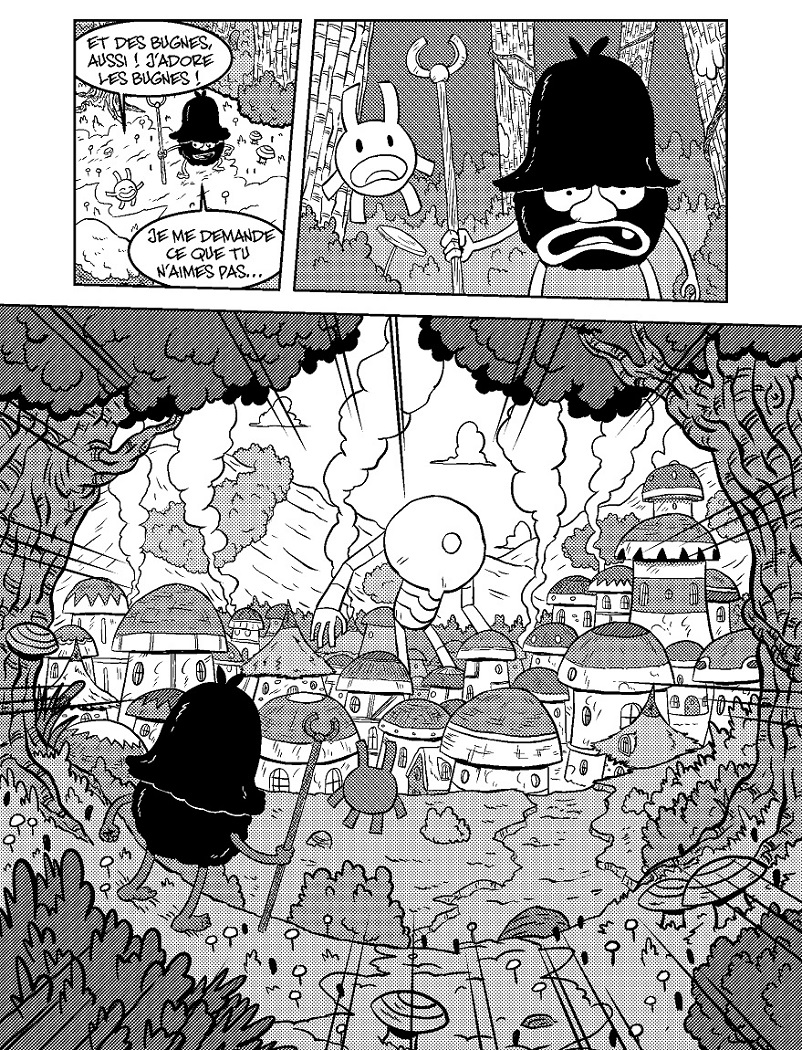Feya page 74