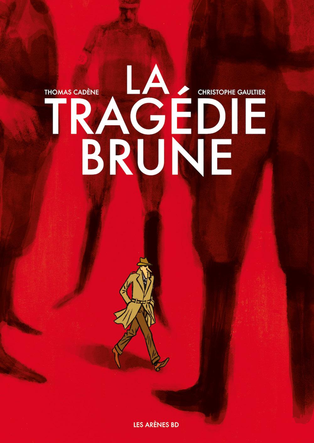 LaTragédieBrune_plat1