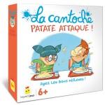 Lacantoche_patateattaque
