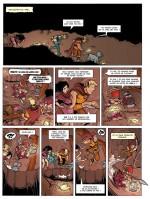 Le Chemin des fous page 24