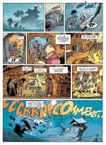 Le Chemin des fous page 32