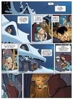 Le Chemin des fous page 4