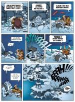 Le Chemin des fous page 8