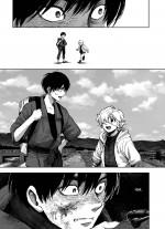 Lost-Children-Yuri