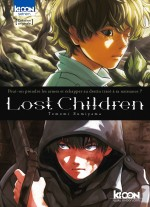 Lost-Children-couv