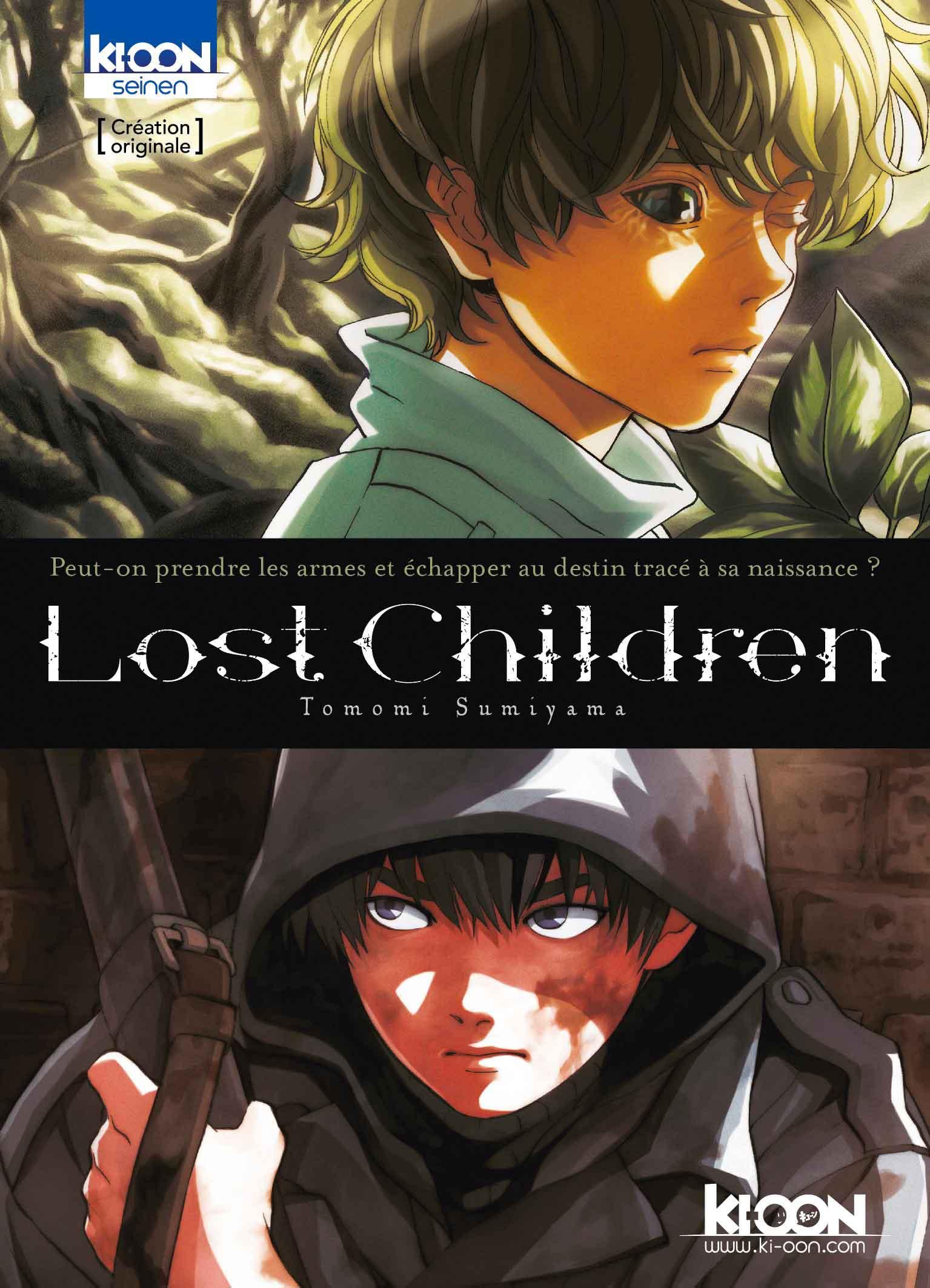 Lost-Children-couv