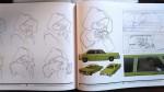 Mutafukaz artbook 1