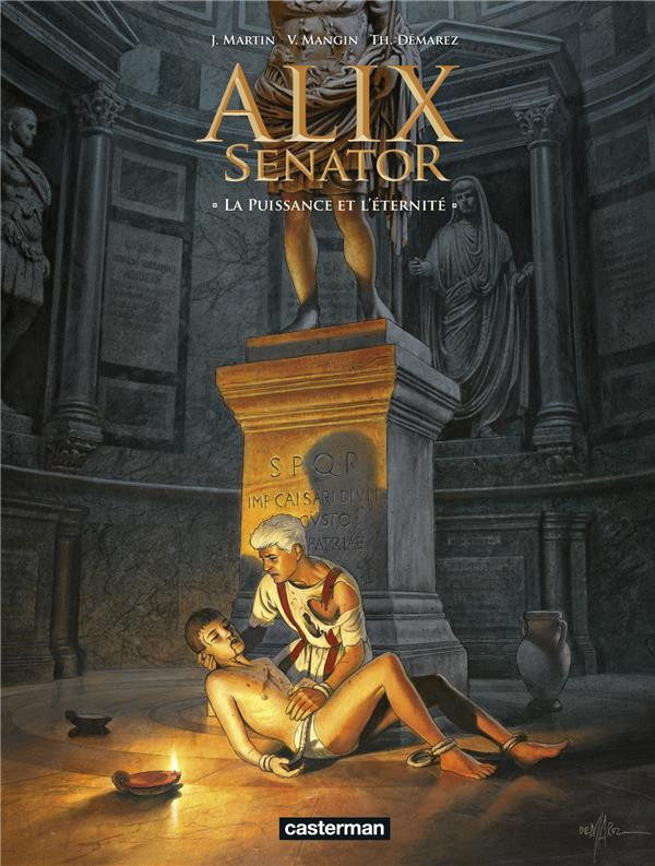 alixsenator7