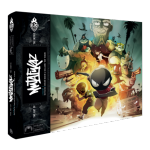 artbook-mutafukaz-le-film-artbook-
