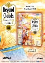beyondclouds