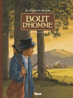 boutdhomme6