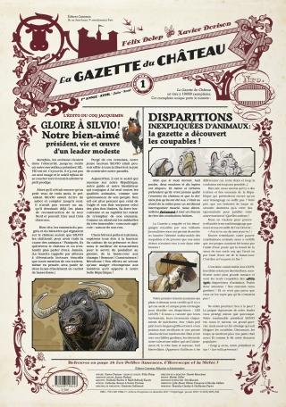gazetteduchateau1