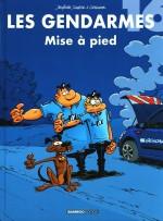 gendarmes16