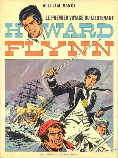 howardflynn1