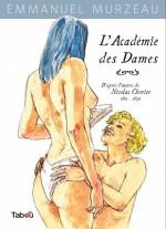 l-academie-de-dames-1
