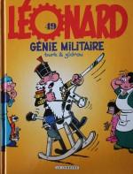 leonard49