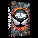 mutafukaz-l-integrale