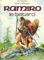 ramiro-stoquart