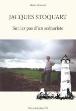 stoquart-moinard