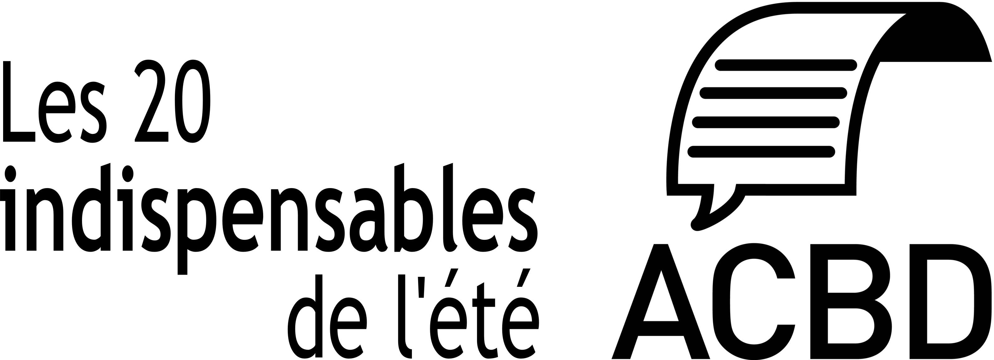 ACBD_indispensables_LOGO