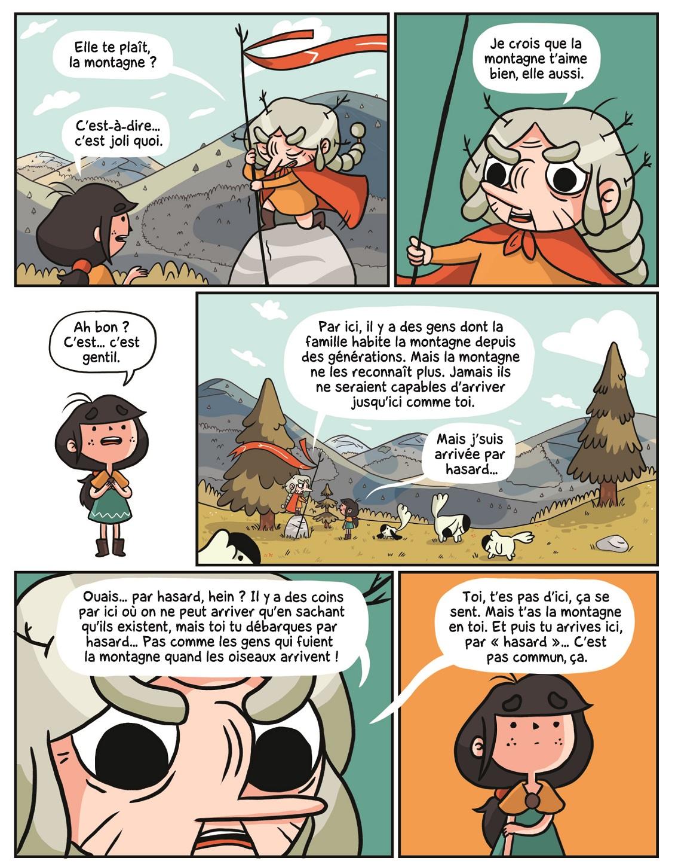 Aubépine T1 page 30