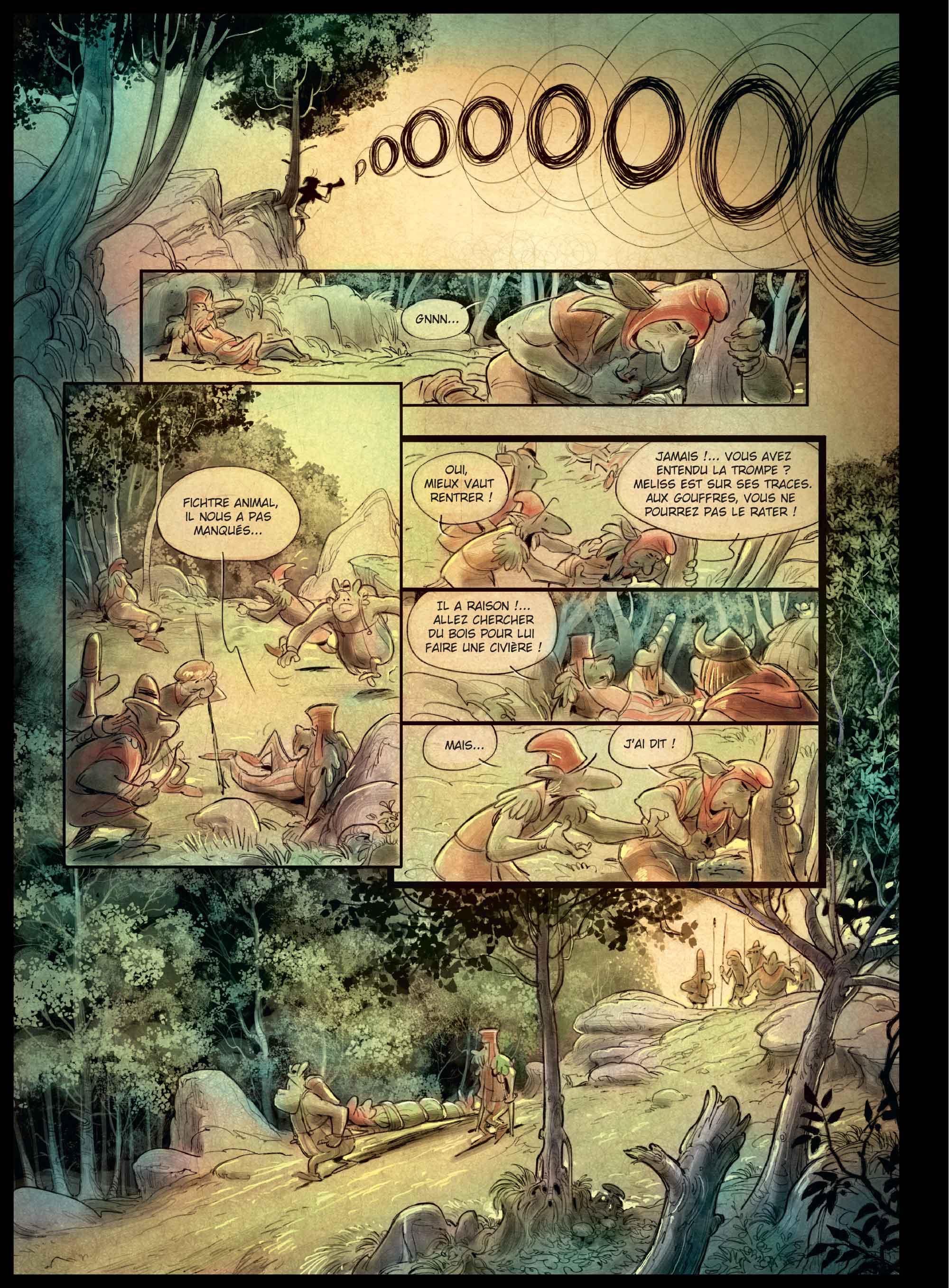 Brindille page 20