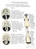 Calpurnia T 1 page 13