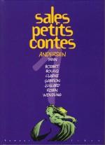 """Les couvertures initiales et les albums de la collection Dupuis """"Humour libre"""""""