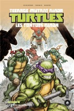 Hi comics-tortues-ninja-t2-la-chute-de-new-york
