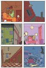 La maison la nuit page 23