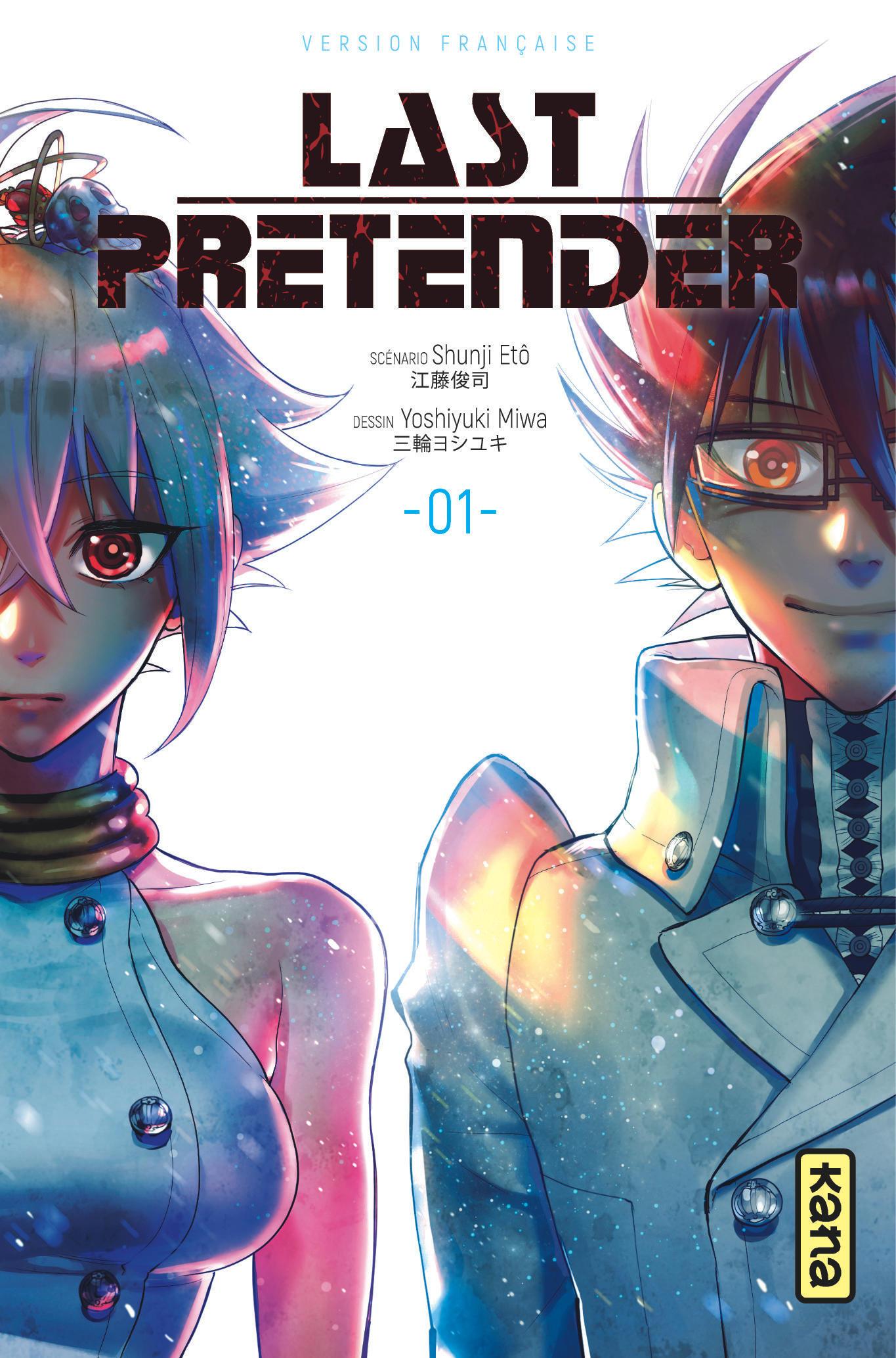 Last_pretender_01