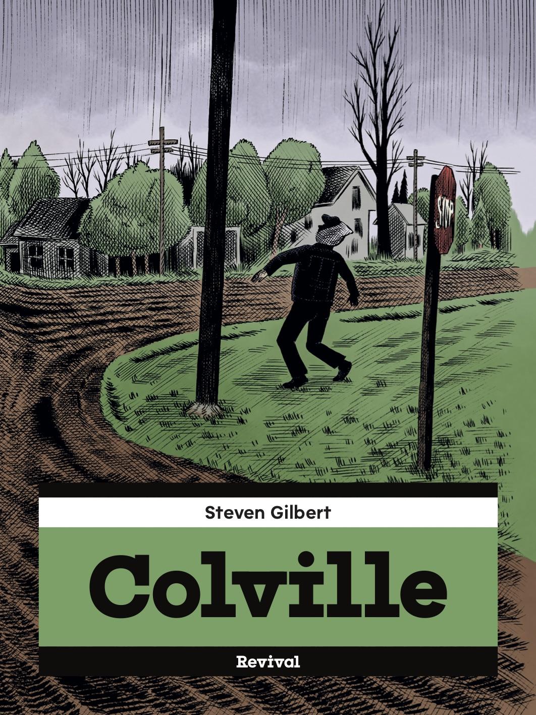 REVIVAL_COUV_Colville_2018-04-12