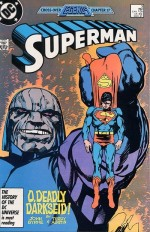 Superman_v.2_3