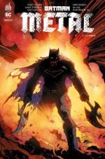 batmanmetal1