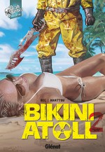bikiniatoll2