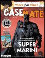 casemate112