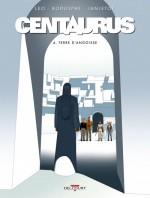 centaurus4