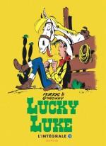 luckyluke3