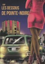 pointenoire