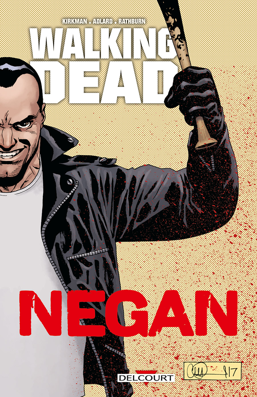 walkingDeadNegan