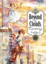 Beyond-the-Clouds-1-Couv