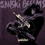 janski beeeats concert