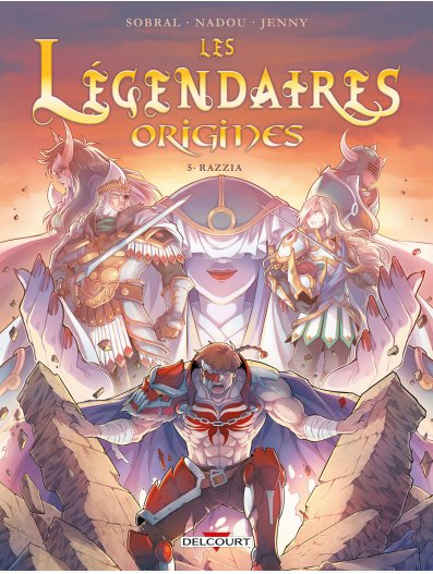 legendairesorigines5