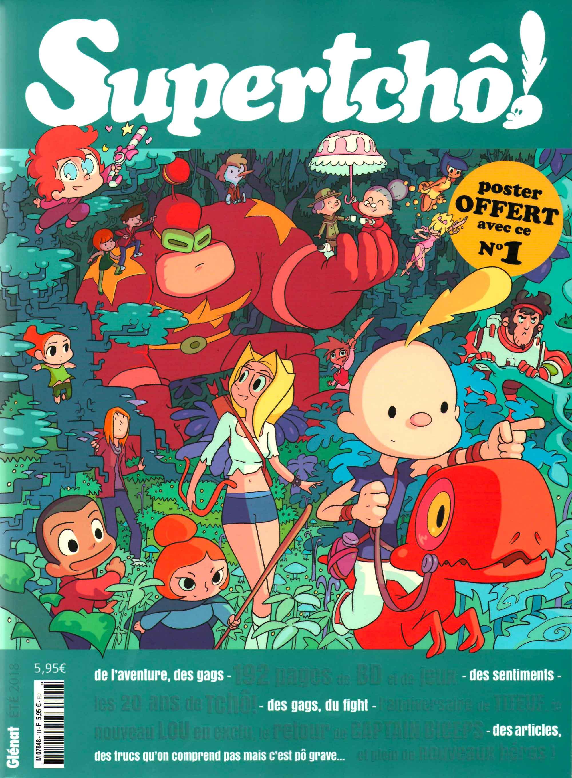 supertcho-couv
