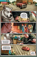 Bloodshot_Salvation_1__Page_10