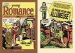Young Romance Komics Initiative -11