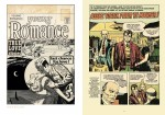 Young Romance Komics Initiative 292
